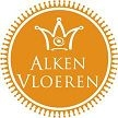 Afbeelding › Alkenvloeren bvba