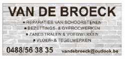 Afbeelding › Bouwonderneming Van de Broeck