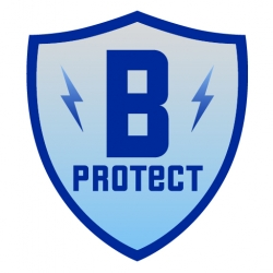 Afbeelding › Bprotect