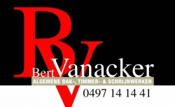 Afbeelding › BVBA Bert Vanacker