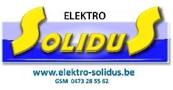 Afbeelding › Elektro SOLIDUS