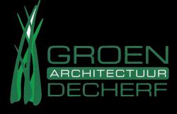 Afbeelding › Groenarchitectuur Decherf