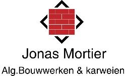 Afbeelding › Jonas Mortier algemene bouwwerken bvba