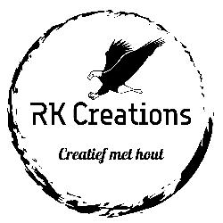 Afbeelding › RK Creations