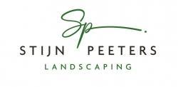Afbeelding › Stijn Peeters Landscaping